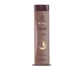 BC_original_home care conditioner 300ml