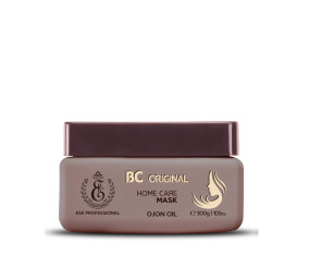 BC_original_home care mask 300ml