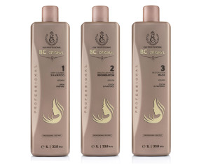 bc_original_1000ml