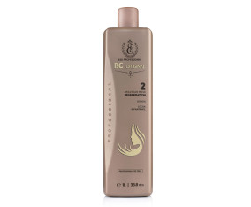 bc_original_sostav_1000ml