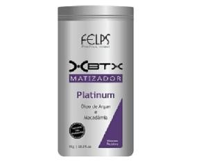 FelpsMatizadorPlatinum1000