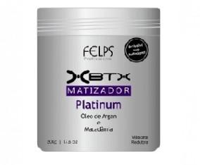 FelpsMatizadorPlatinum500
