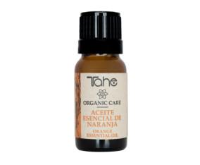 Эфирное масло апельсина Organic Care 10 мл