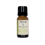Эфирное масло бергамота Organic Care 10 ml