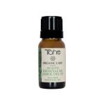 Эфирное масло чайного дерева Organic Care