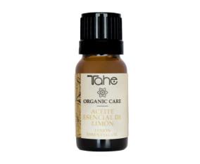 Эфирное масло лимона Organic Care 10 мл