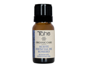 Эфирное масло розмарина Organic Care 10 мл