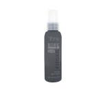Лосьон против выпадения волос MEN FITOXIL 100 мл