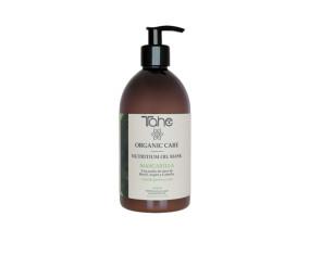 Маска Nutritium Oil для густых и сухих волос 500 мл