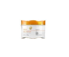 Max Blowout Mask-250ml