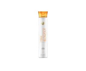 Max Blowout Shampoo-500ml