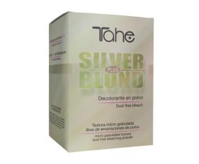 Обесцвечивающий порошок для ослабленных волос BLEACH 500 гр