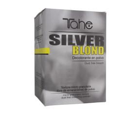 Обесцвечивающий порошок для волос BLEACH, 500 гр