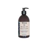 Шампунь Original Oil для тонких и сухих волос 500 мл