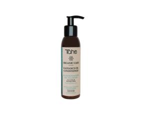 Кондиционер Radiance Conditioner для густых и сухих волос 100 мл