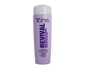 Восстанавливающий шампунь REVIVAL SHAMPOO для всех типов волос 250 мл