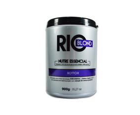 Ботокс для волос Rio Blond BOTTOX
