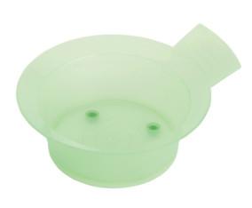 Чаша зеленая DEWAL