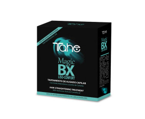 Magic BX-Liso Pack