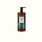 Очищающий шампунь для волос A 1000 мл