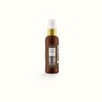 Essential Oil 60 ml Термический защитный финиш - масло для волос