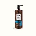 TANINO THERAPY Revival Oless C Увлажняющий шампунь для поврежденных и сухих волос C 1000 мл