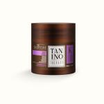 Hair Toner K Treatment 500 ml