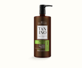 Healthy Scalp I Shampoo 1000 ml