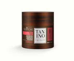 Tamed Hair H Capillary Stress Release Treatment 500 ml