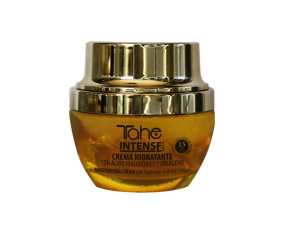 MOISTURISING CREAM INTENSE