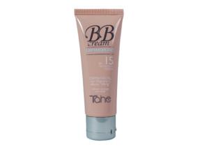 BB крем для лица с эффектом лифтинга SPF 15