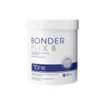 Bonder Plex 8 Осветляющая, защитная пудра 500 гр.