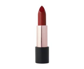Губная помада серии Luxure коллекция №203 цвет классический красный