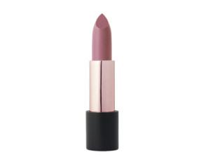 Губная помада серии Luxury №205 цвет телесно-розовый