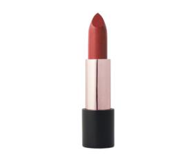 Губная помада серии Luxury №206 цвет малиново-красный