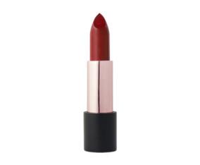 Губная помада серии Luxury Tahe №201 цвет чувственный красный
