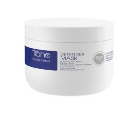 Маска для светлых и обесцвеченных волос Bonder Plex, 300 мл.