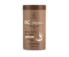 Ботокс BC Original BTX Crema 950 гр.