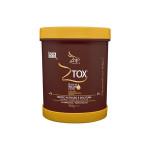 Ботокс Zap ZTox Oleos de Macadamia & Chia, 950 гр.