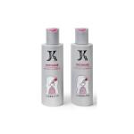 Набор для ботокса для волос Botahair J-Keratin, 120 мл.