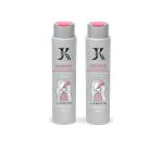 Набор для ботокса для волос Botahair J-Keratin, 480 мл.