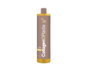 Профессиональный шампунь ZAP Collagenoplasia, 1000 мл.