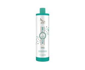 Профессиональный шампунь ZAP Organic, 100 мл.