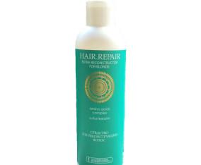 Реконструктор Hair.Repair, 1000 мл.
