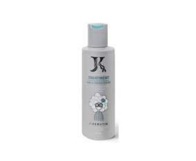 Реконструктор Treatmen J-Keratin, 120 мл.